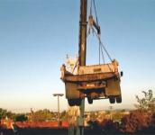 mp-crane2