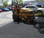 royal-oak-mall-aasphalt-patching