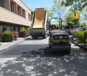 royal-oak-mall-asphalt-patching-2