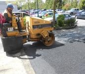 royal-oak-mall-asphalt-patching-3