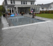stamped-concrete-patio-area-and-pool-woodburn-ave