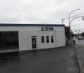 fix-auto-body-asphalt-resurface
